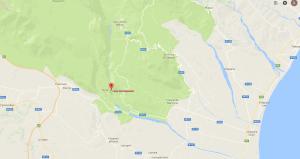 calabria-montagna-gole-raganello