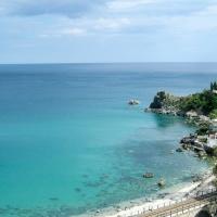 Costa Ionica: Golfo di Squillace, Davoli, Caminia e Soverato