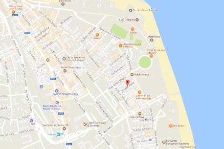 soverato-indirizzo-casa-vacanza