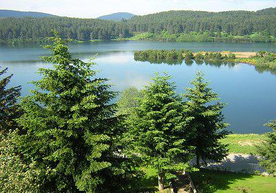 calabria_vacanze_estate_mare