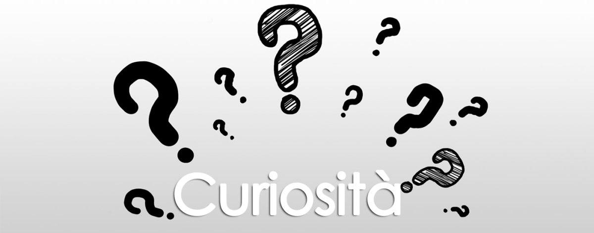 Curiosità Calabria