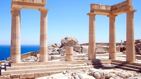 Magna Grecia Calabria