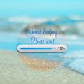 vacanze-calabria-estate-ionio-caricamento