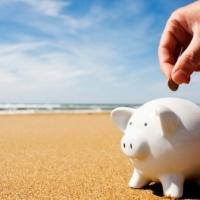 Vacanze estive: Calabria low cost, terza regione più economica per affitti