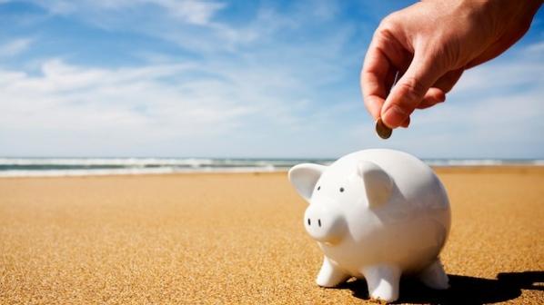 Calabria vacanze economiche