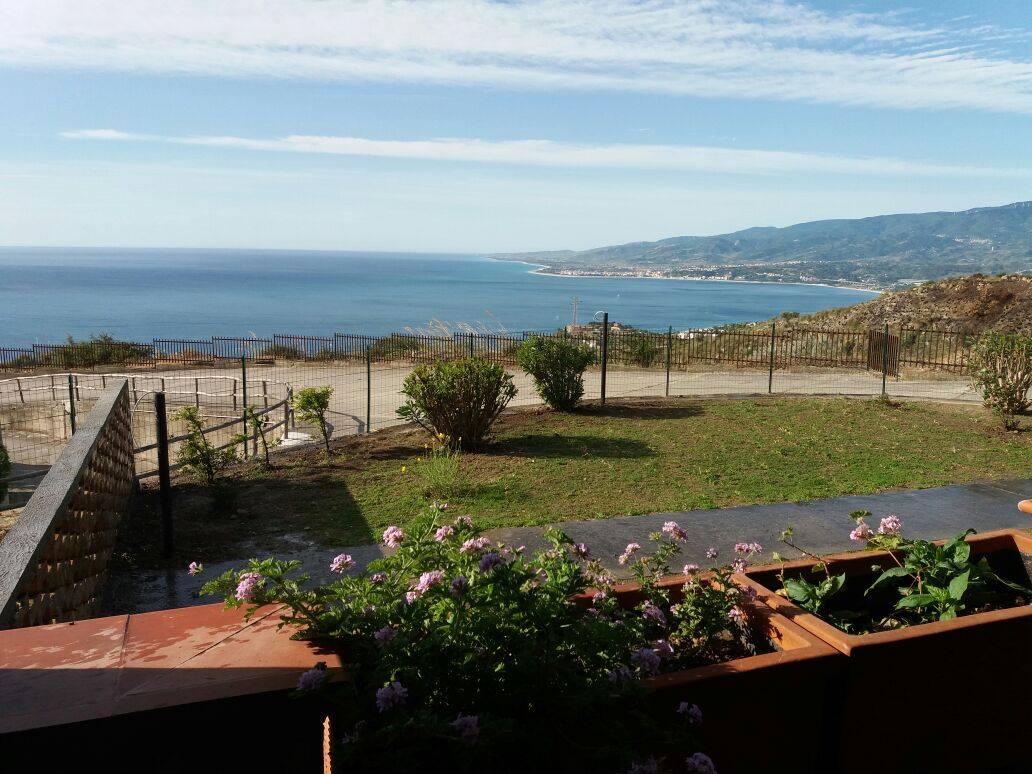 case_vacanze_caminia