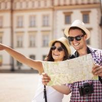 Mar Ionio o Mar Tirreno? Svelate le preferenze dei turisti, ecco i dati sul turismo in Calabria