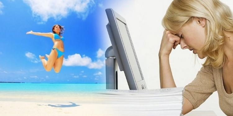 vacanze_finite_consigli_estate