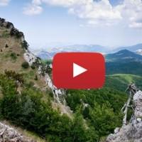Calabria, vacanze in montagna: 5 luoghi sulla Costa Ionica da vedere assolutamente