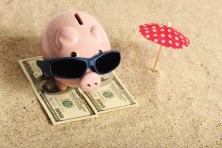 estate_vacanze_risparmiare