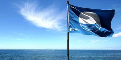 bandiera-blu-calabria-ionio-soverato-2017