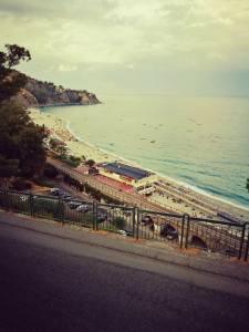 ionio-estate-vacanze