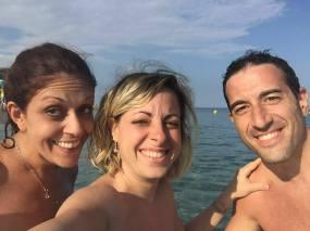 estate-in-calabria-vacanza