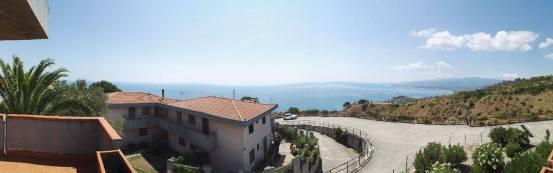 vacanze-estate-calabria-ionio
