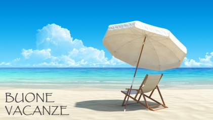 Vacanze_estate_calabria