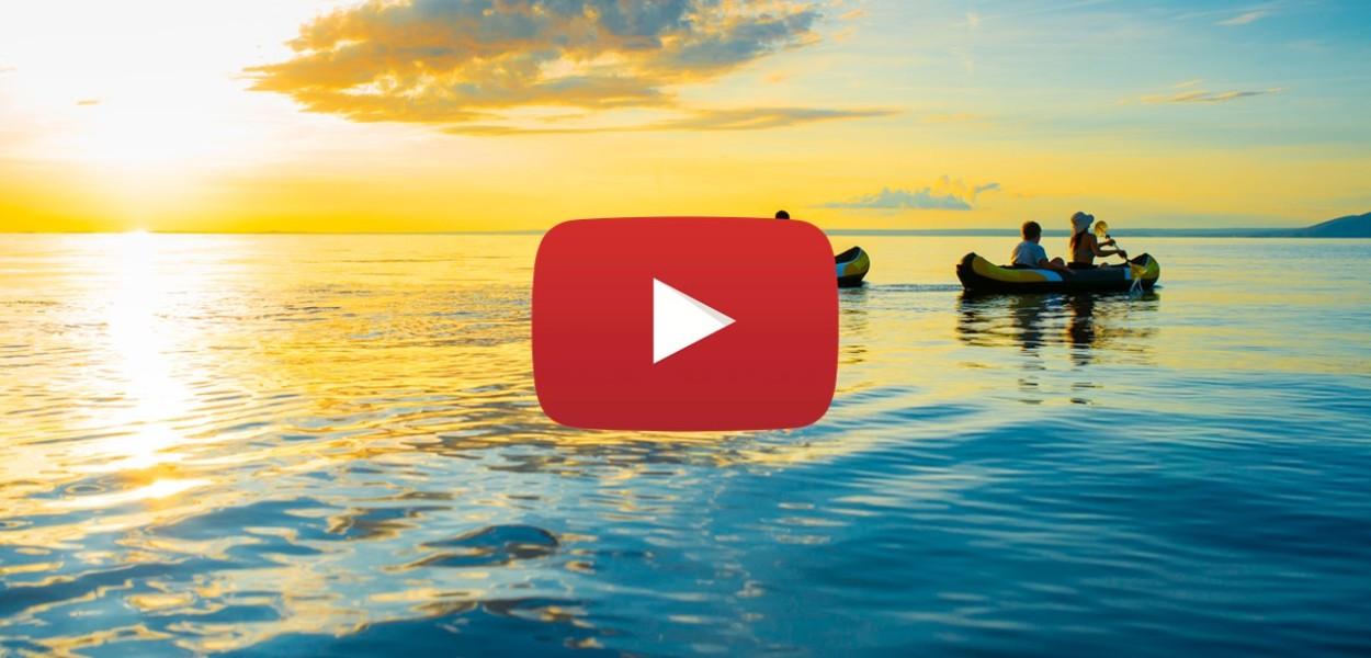 estate-in calabria-ionio-vacanze-canoa=escursione
