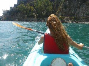 canoa-estate-vacanze-calabria-caminia