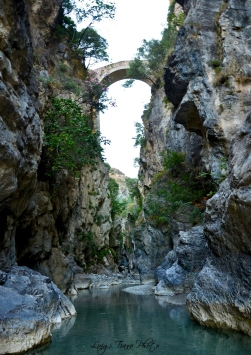 gole-raganello-estate-in-calabria
