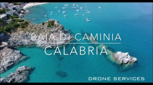caminia-vacanze-spiagge-video