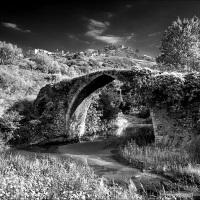 Squillace: escursione al ponte del diavolo