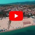 soverato-vacanze-ionio