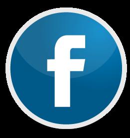 calabria-ionica-estate-social-media