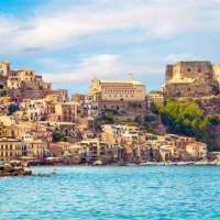Il New York Times incorona la Calabria tra le mete imperdibili