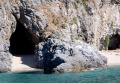 grotta-san-gregorio-caminia