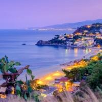 Caminia e Soverato, un mare di bellezza