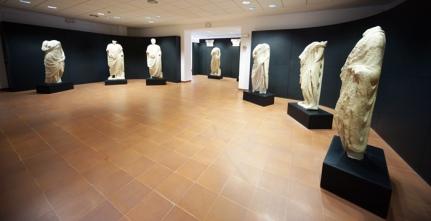 museo-scolacium