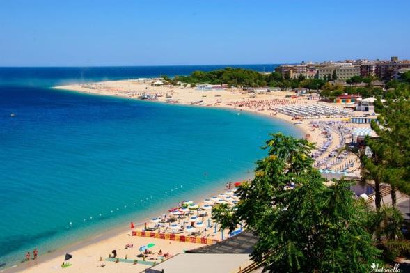 soverato-spiaggia