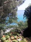 caminia-spiaggia